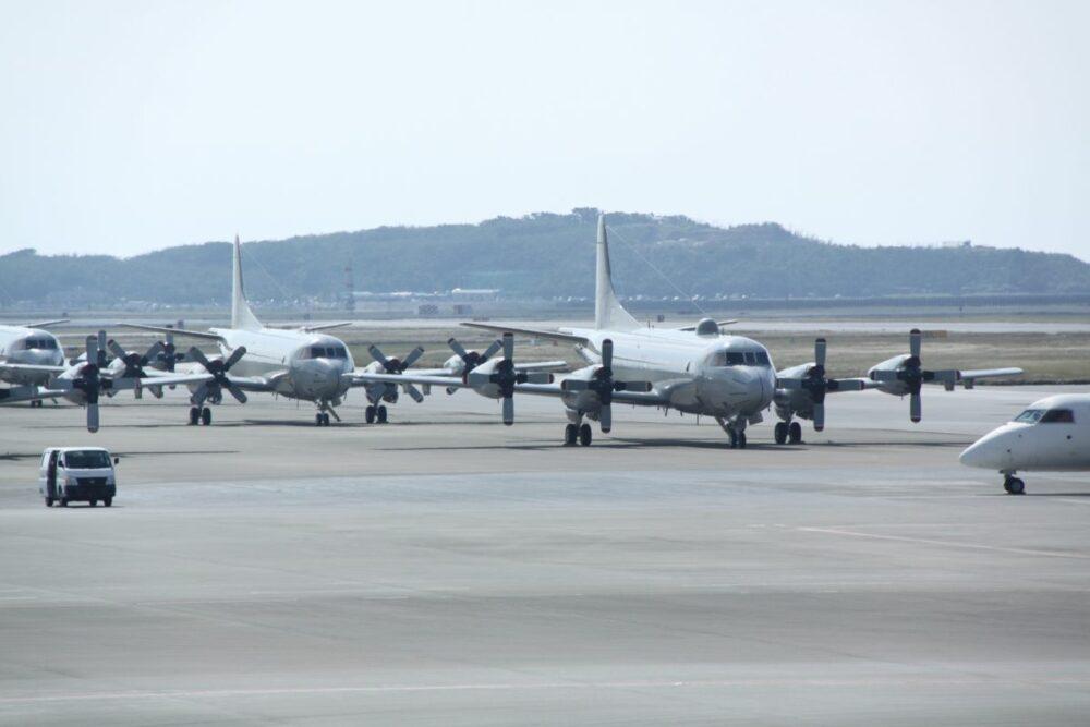 free-plane