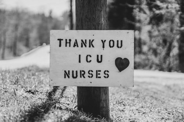 thank-you-nurse